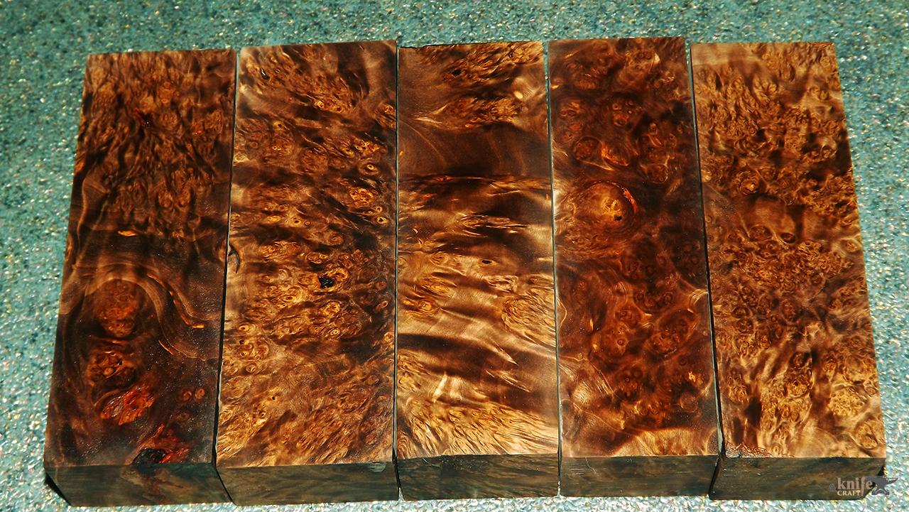 Как и чем стабилизировать древесину в домашних условиях