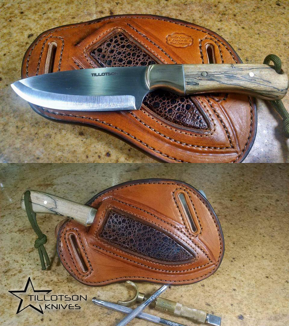 buy knife in Melissa, Texas